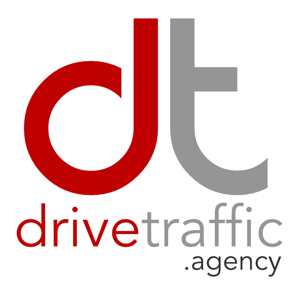 DriveTraffic.Agency