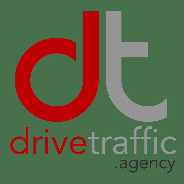 Drive Traffic Agency